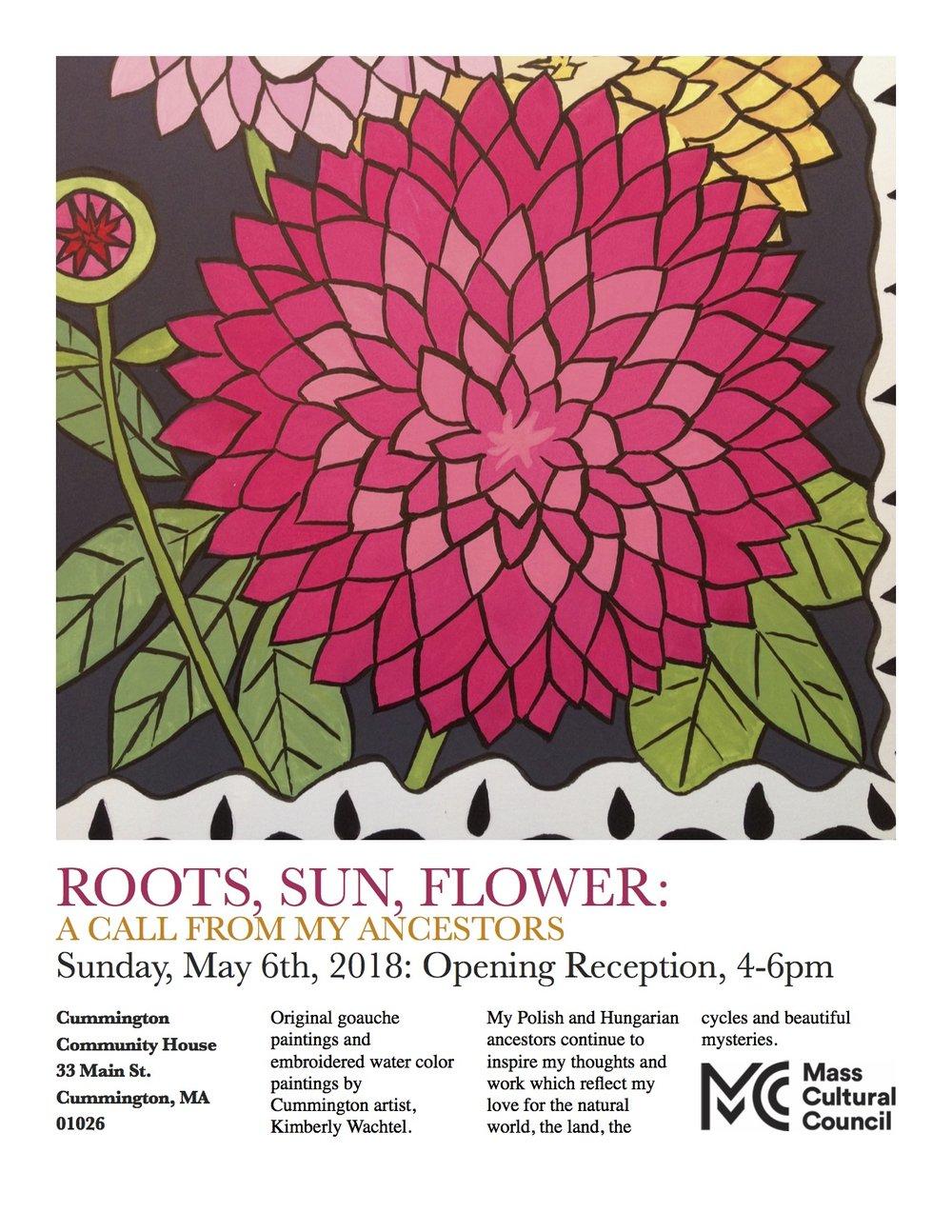Poster May 2018 Art Opening.jpg