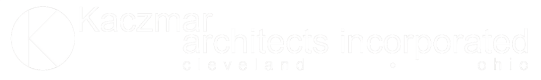 Kaczmar Architects Incorporated