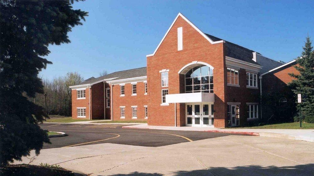 Seton Catholic School - HUDSON, OH