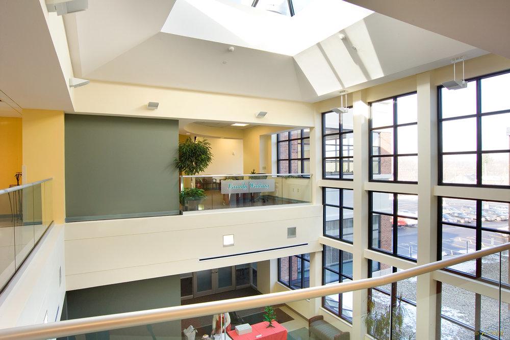 Lobby-Second-Floor.jpg