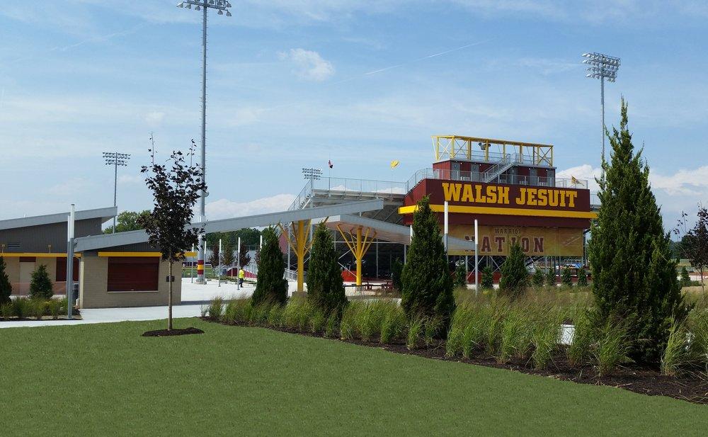 WJHS-Stadium-Panorama.jpg