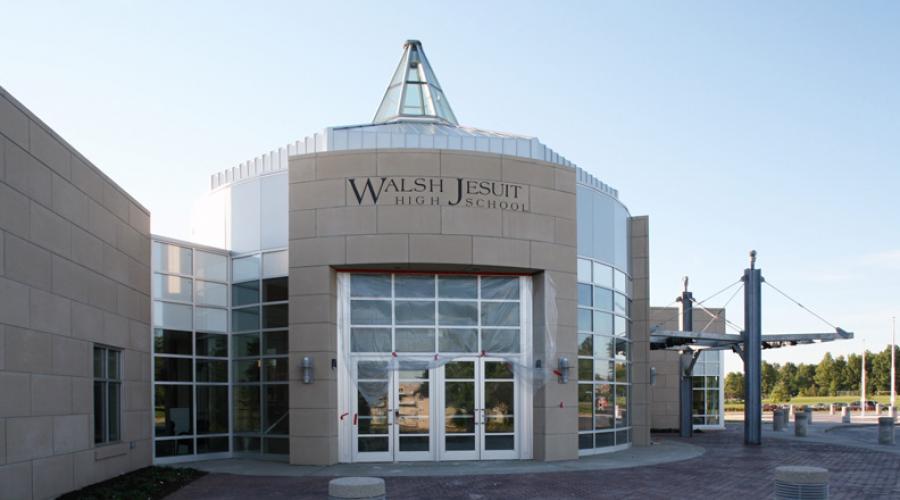 Walsh High School.jpeg