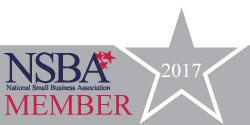 nsba-member-2017(1).jpg