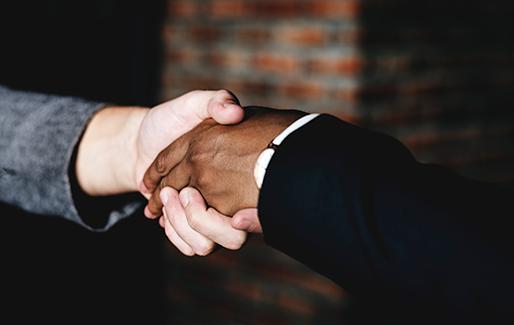 pcg handshake.png