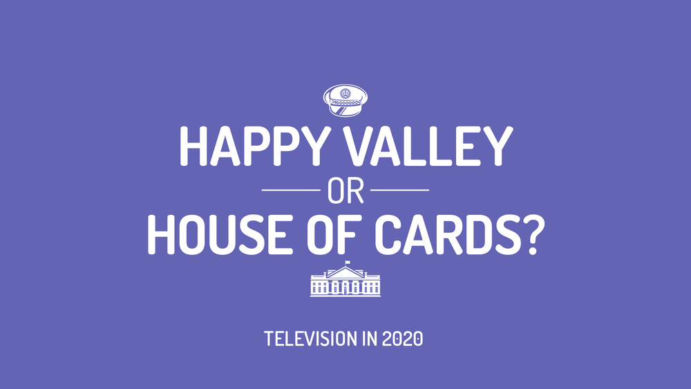 happy_valley_house_cards-01.png