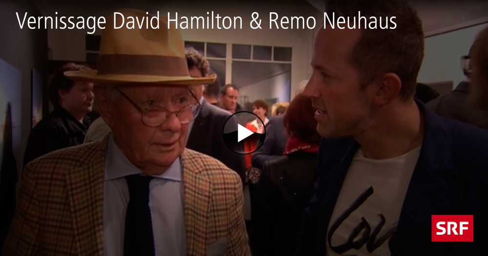 Vernissage_David_Hamilton_Remo.jpg