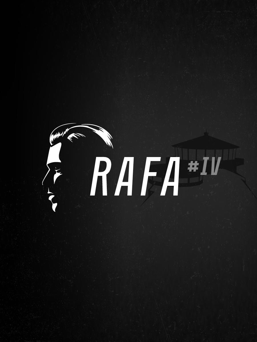 Banner_Rafa_Website_900x1200_4.jpg