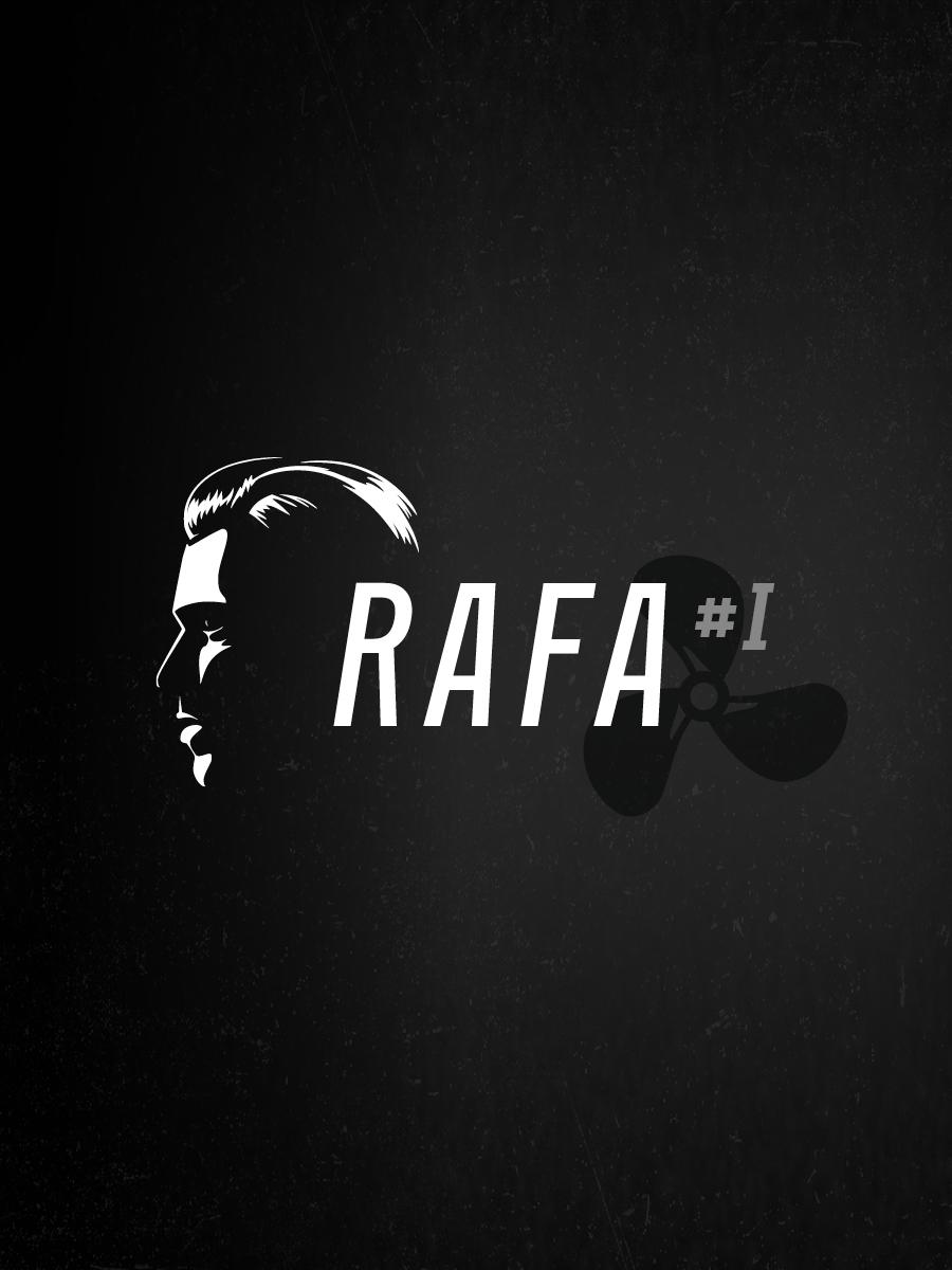 Banner_Rafa_Website_900x1200_1.jpg