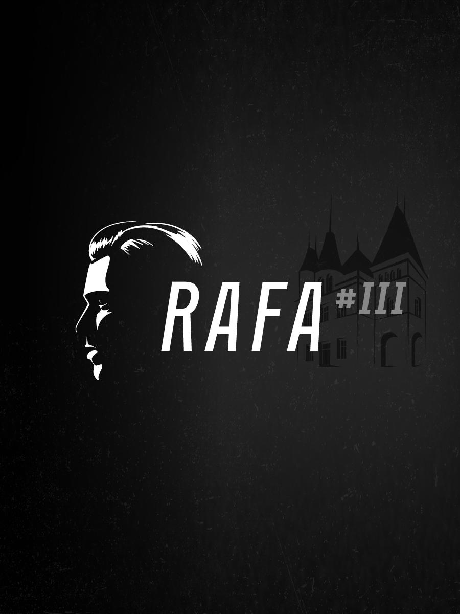 Banner_Rafa_Website_900x1200_3.jpg