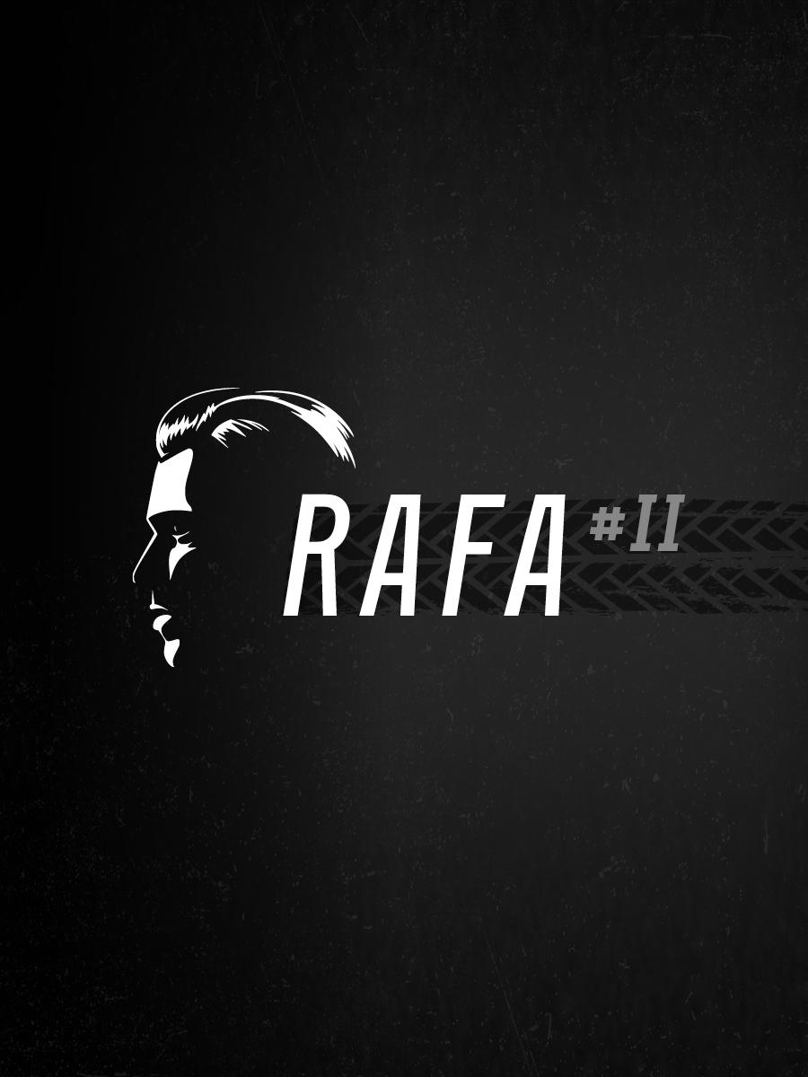 Banner_Rafa_Website_900x1200_2.jpg