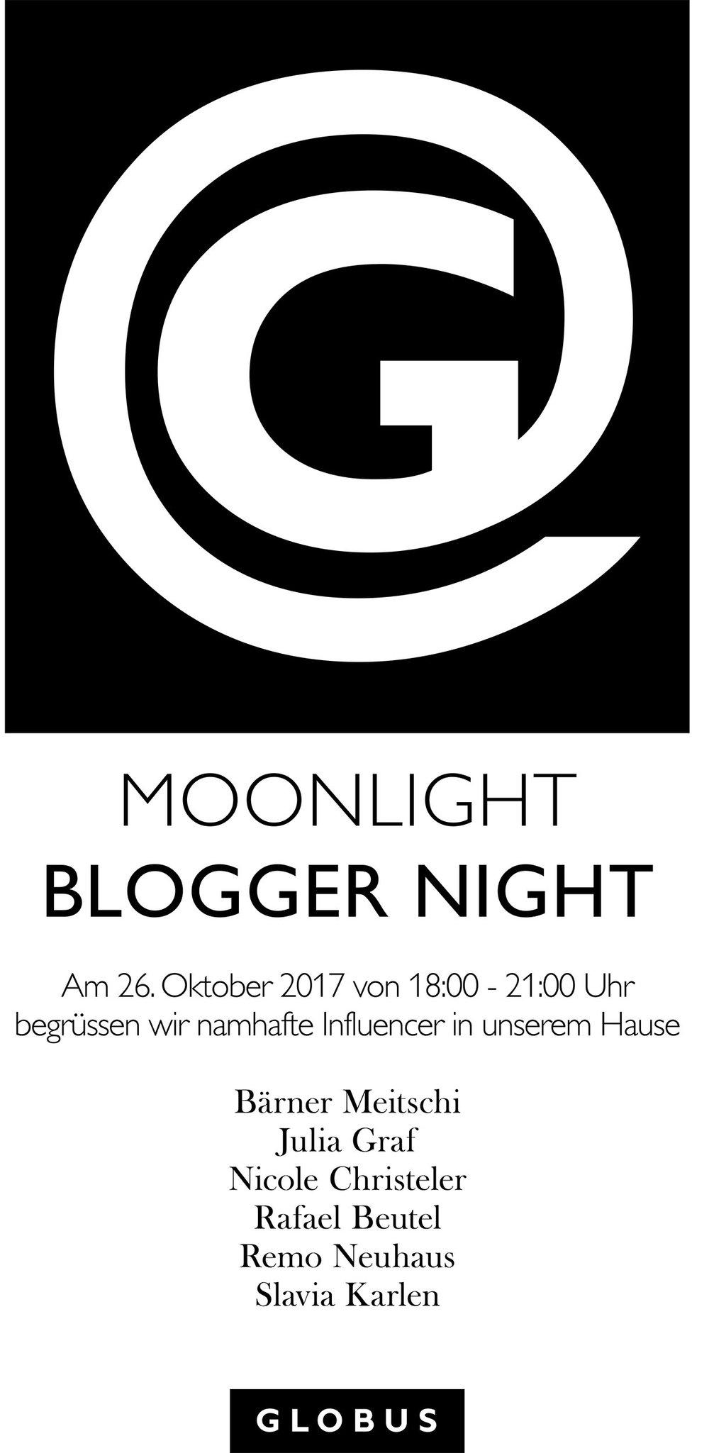 Blogger_40x80_Allgemein_njo.jpg