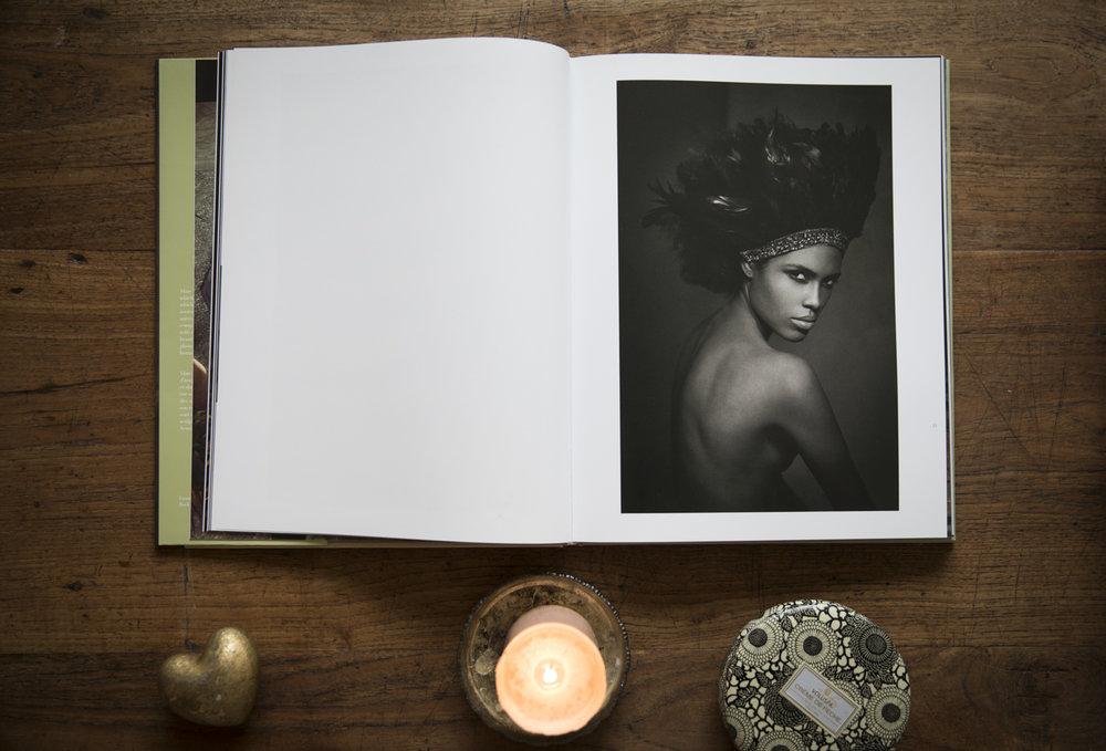 Marc Lagrange: ein Fotokünstler - einfach nur schön.