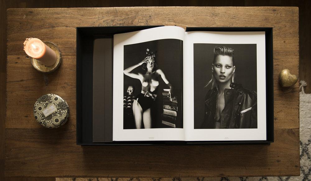Weils so schön und teuer ist, gibt es zwei Bilder :-). Mert Allas & Marcus PIggott überzeugen auf der ganzen Linie.