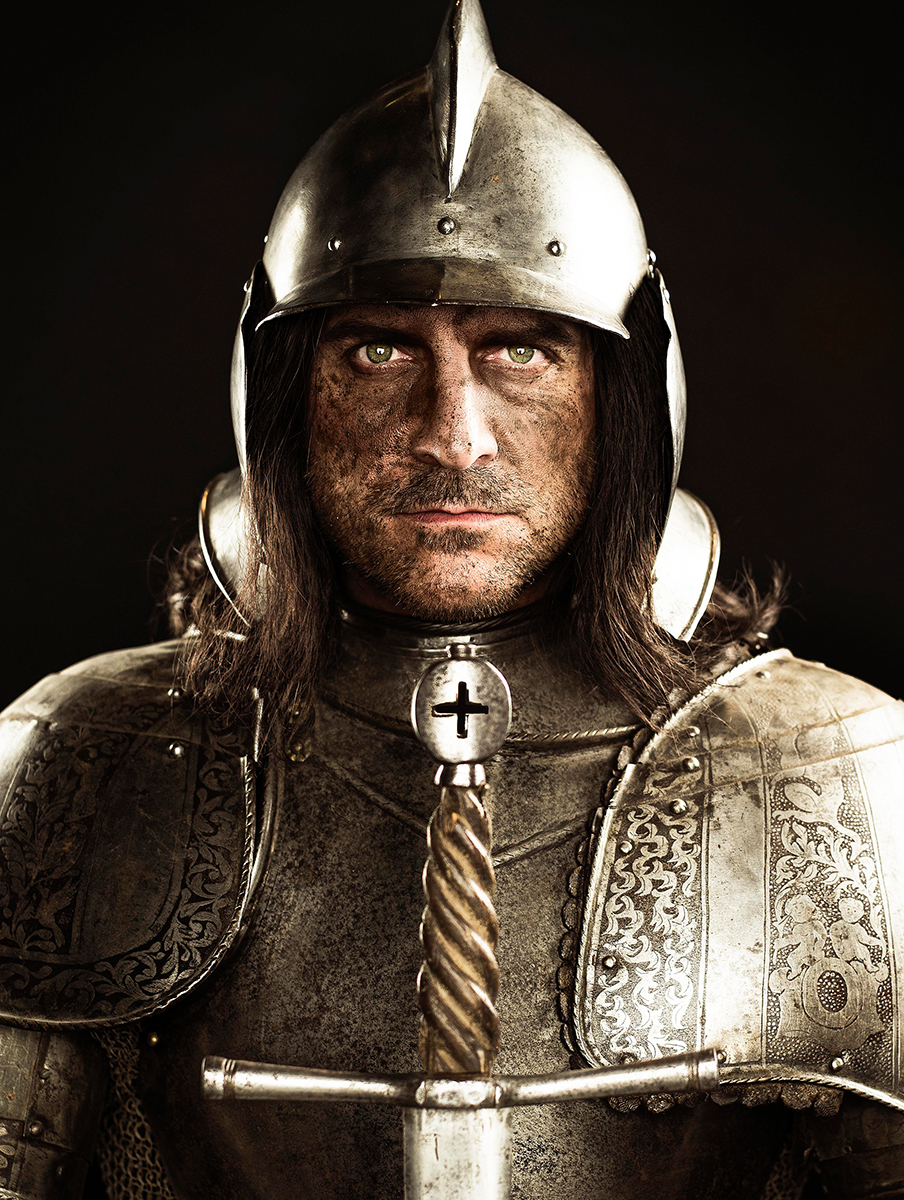 1476 battle of morat