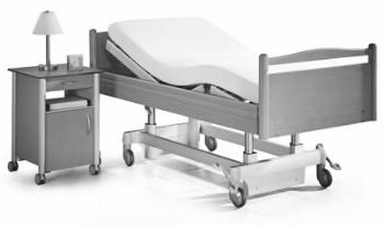Nursing bed.jpeg