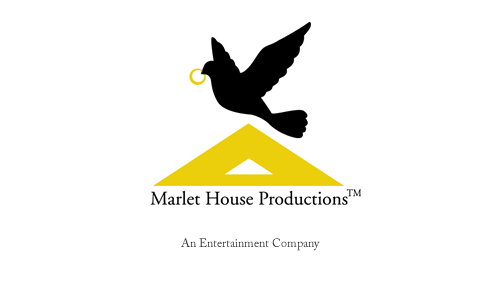 Marlet House Productions