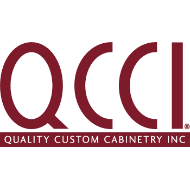 Quality Custom Cabinetry Inc.
