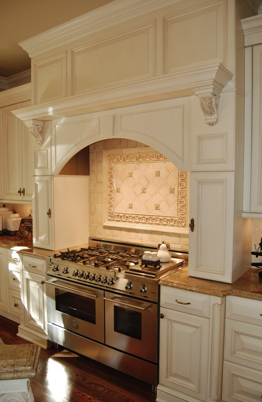 Virginia Kitchen Chandelier