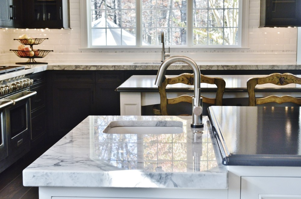Southern Kitchens Alexandria Sink