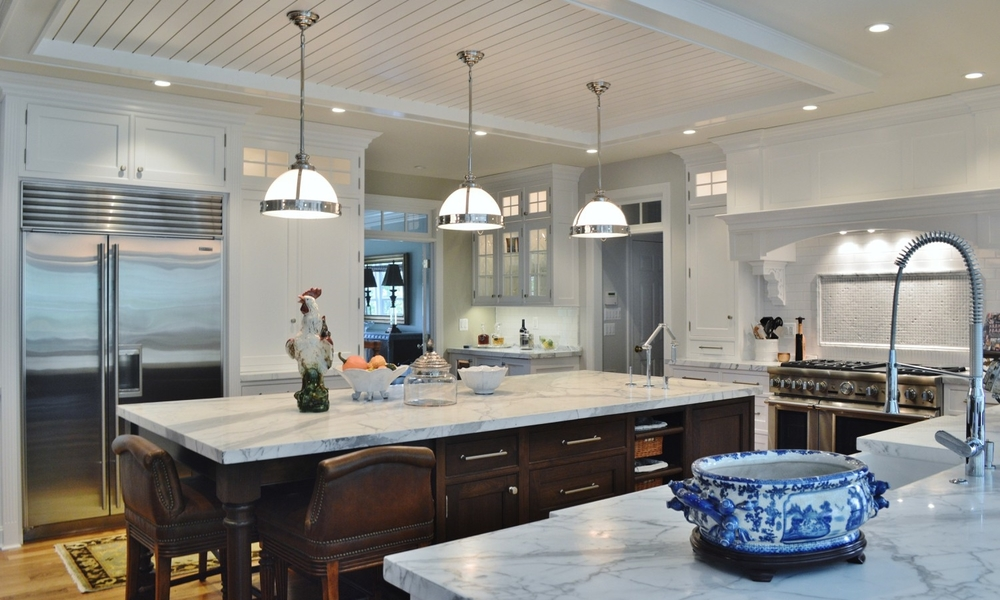 Southern Kitchens Showroom 2350 Duke Street Suite A Alexandria, VA 22314 ✆  (703) 548 4459