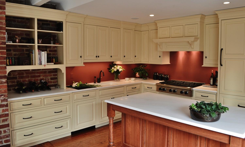 kitchen design alexandria va. Southern Kitchens Showroom 2350 Duke Street Suite A Alexandria  VA 22314 703 548 4459