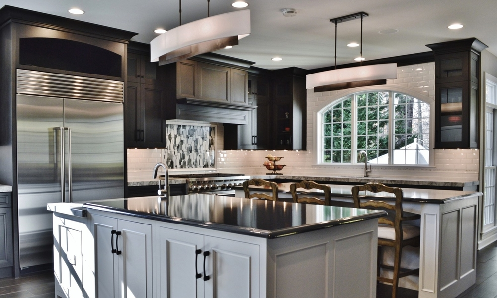 Superbe Southern Kitchens Showroom 2350 Duke Street Suite A Alexandria, VA 22314 ✆  (703) 548 4459
