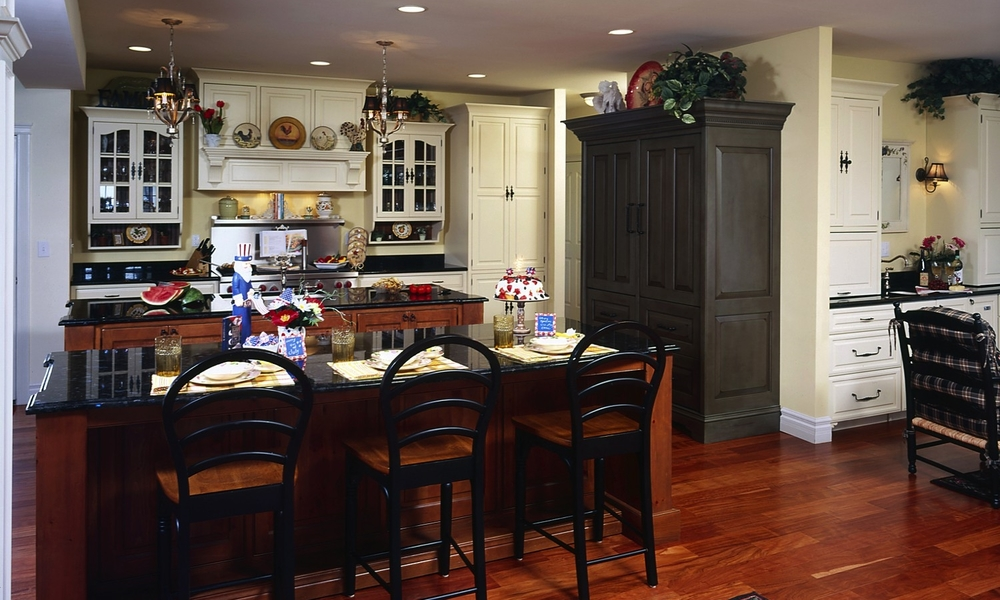Southern Kitchens Showroom 2350 Duke Street Suite A Alexandria, VA 22314 ✆  (703) 548 4459 Part 50