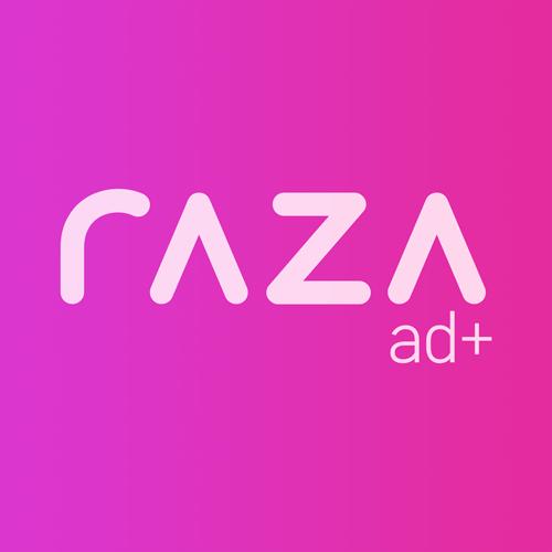 RAza.png
