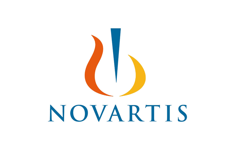 Novartis Logo novartis logo wallpaper – Logo Database