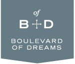 BlvdOfDreams_2012_logo.png