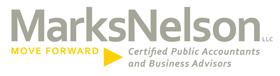 MarksNelson_Wordmark-LLC_280.png