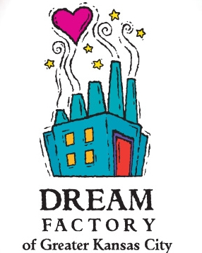 Dream Factory of Kansas City