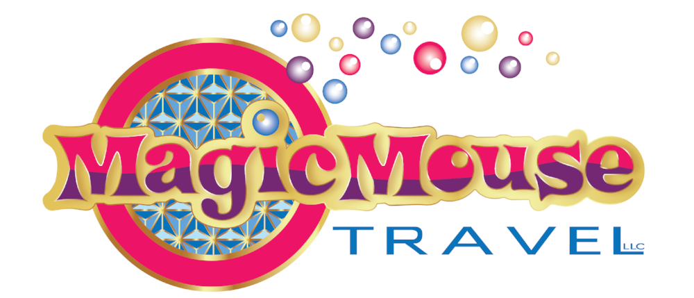 Host Sponsor - Special thanks to Magic Mouse Travel for being the Boulevard of Dreams 2017 Host Sponsor