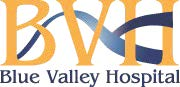 BVH Logo(1).jpg