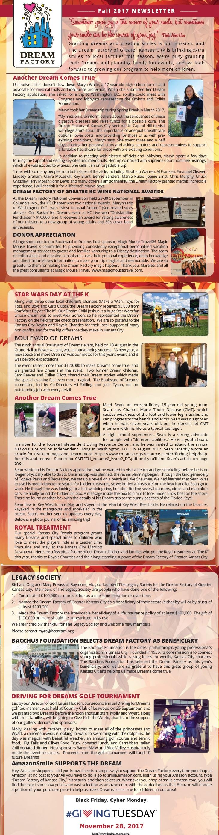 Newsletterfall2.jpg