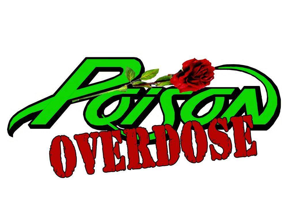 Poison Overdose logo 6.jpg