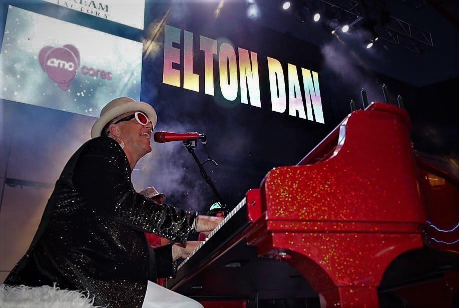 Elton Dan Rockin' For Dreams II  (1).jpg