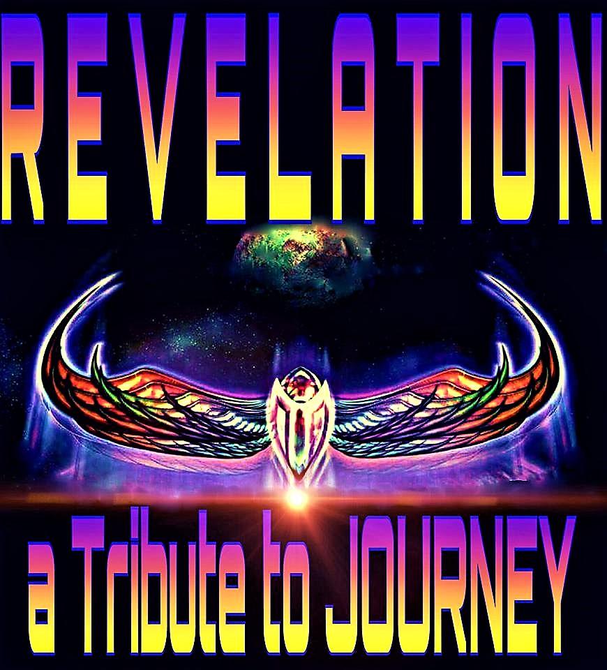 Revelation - Rockin' For Dreams II.jpg