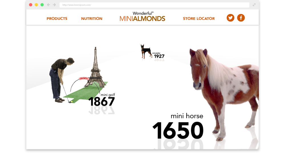 MiniAlmonds-03.jpg