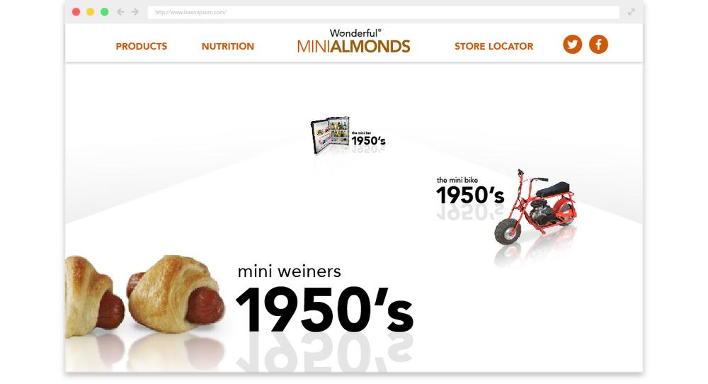 MiniAlmonds-06.jpg