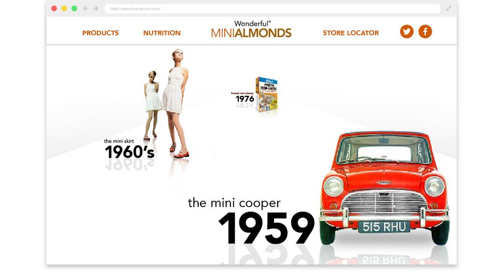 MiniAlmonds-09.jpg
