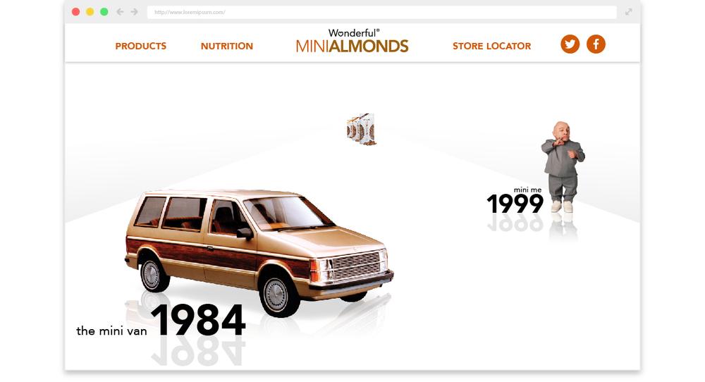 MiniAlmonds-12.jpg