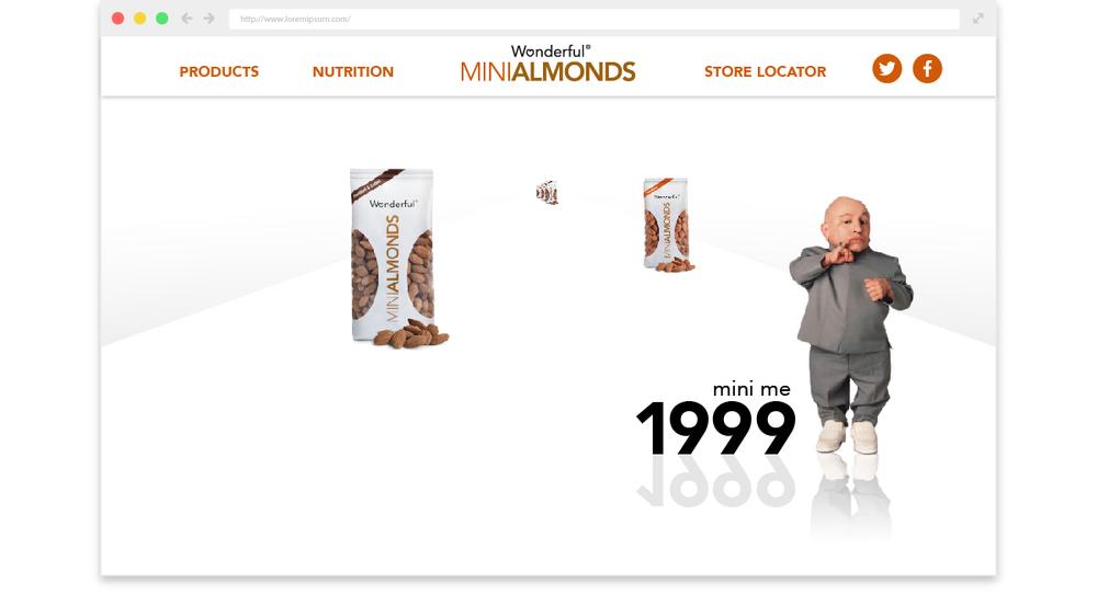 MiniAlmonds-13.jpg