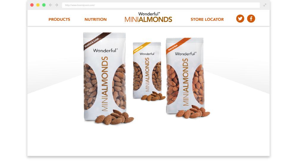 MiniAlmonds-14.jpg