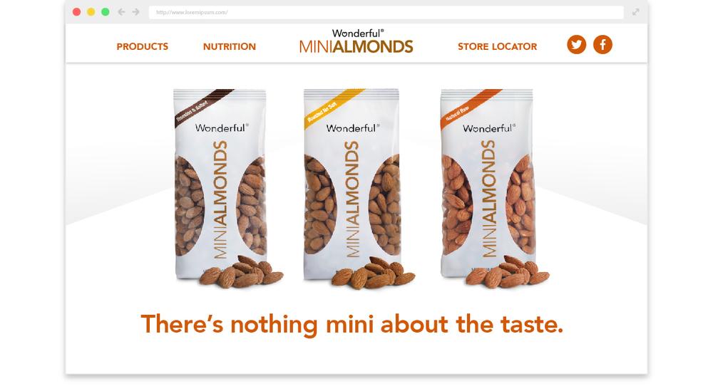MiniAlmonds-15.jpg