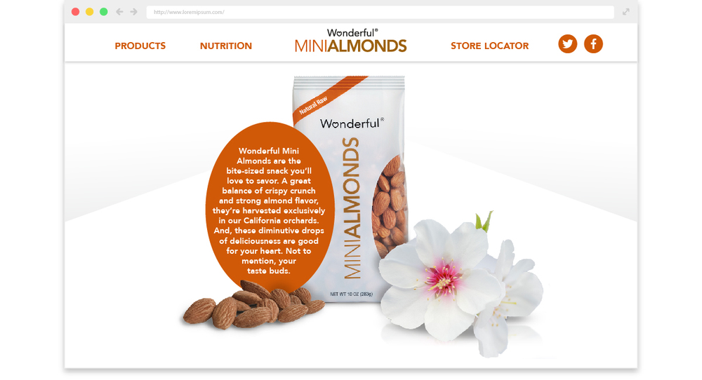 MiniAlmonds-16.jpg