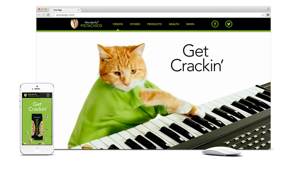 GetCrackin_Showcase19_5.jpg