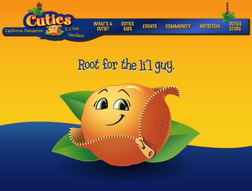 Cuties_2008_6.jpg
