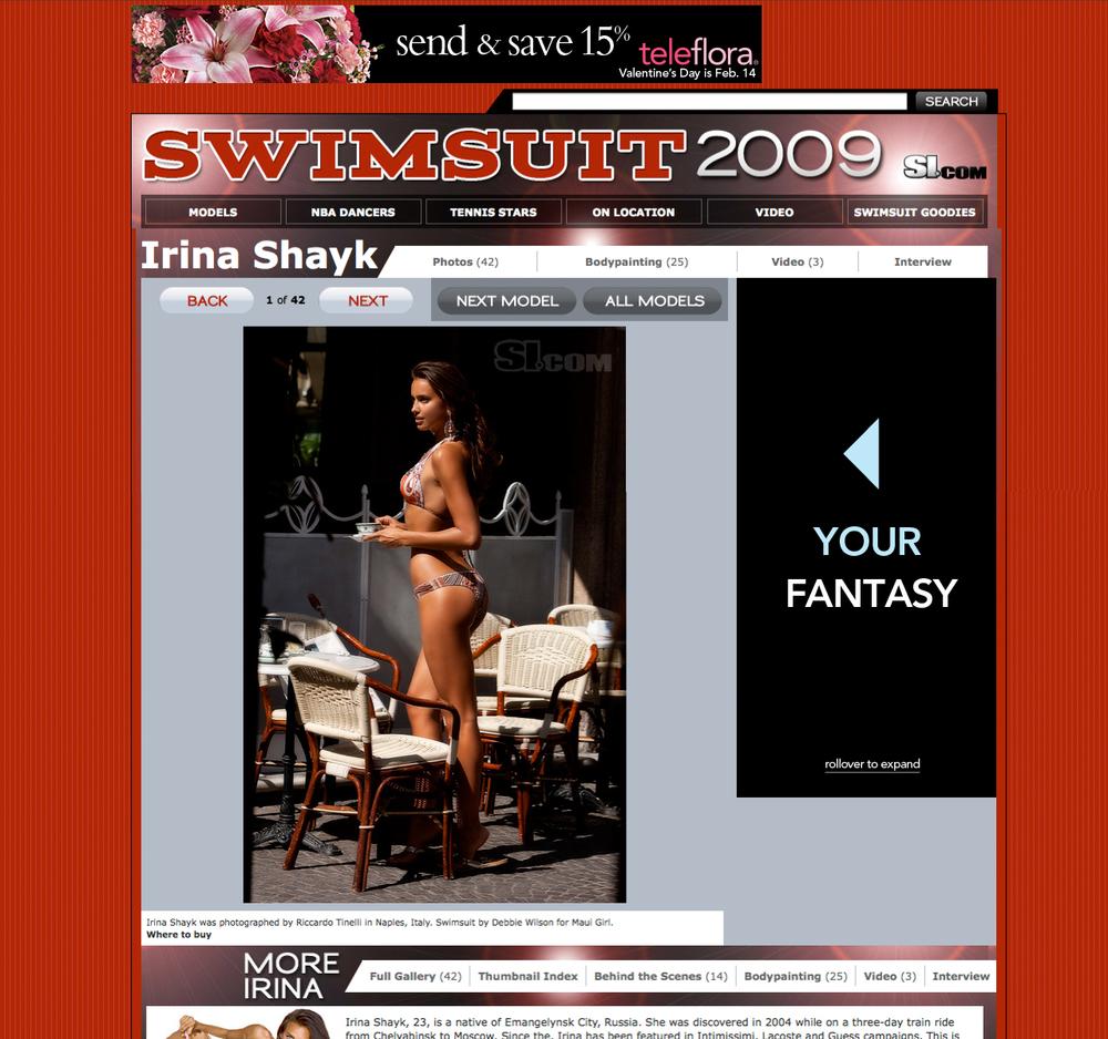 SI_fantasy_Page_1.jpg