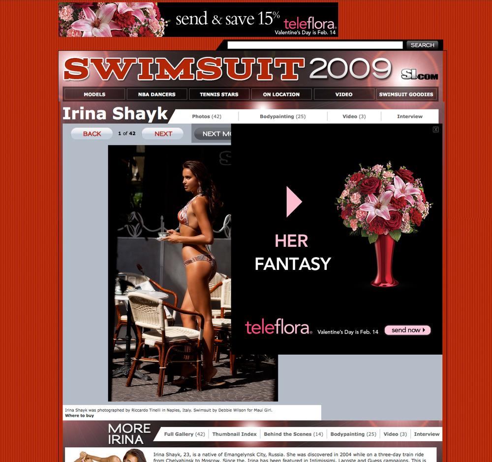 SI_fantasy_Page_2.jpg